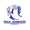 LogoPaxChristiFrance